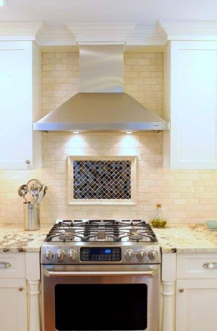 Best Kitchen Simple Decor Range Hoods 48 Ideas Kitchen Chimney Kitchen Range Hood Kitchen Hood Design