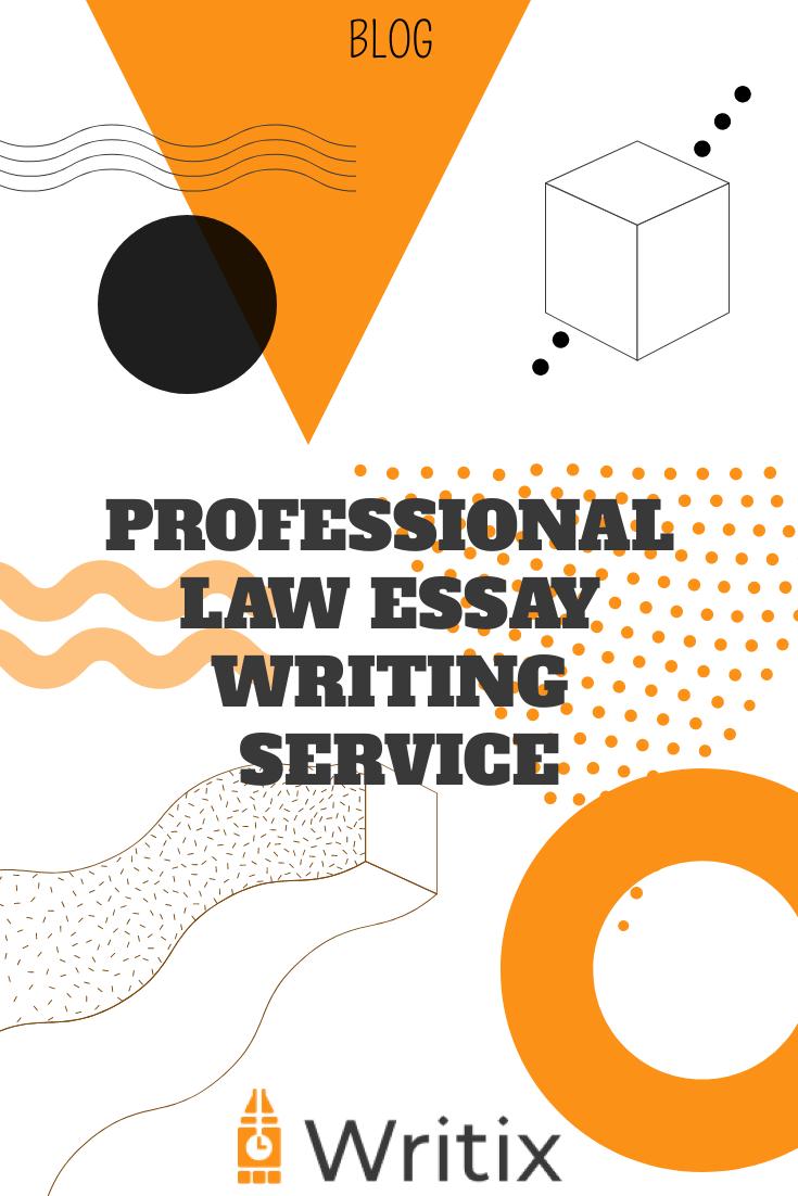 freelance essay writers uk