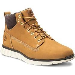 Herrensportschuhe #shoeboots