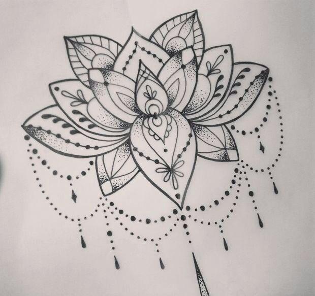 bildergebnis f r mandala tattoo vorlagen pinterest mandala tattoo vorlagen tattoo. Black Bedroom Furniture Sets. Home Design Ideas