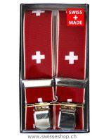 WM Hosenträger Schweiz