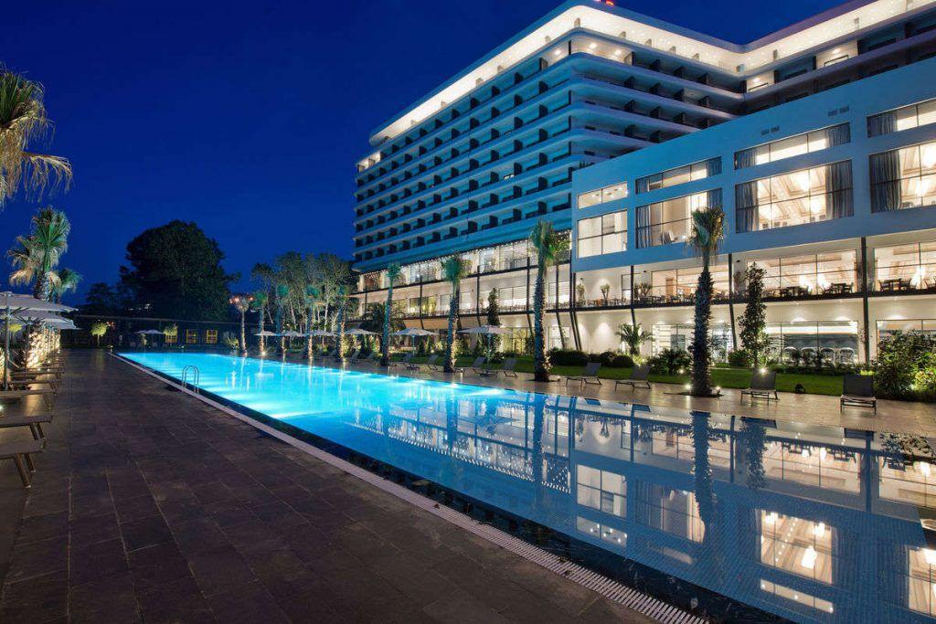 حجز الفنادق في طرابزون مرحبا بك عزيزي العميل في شركة تركيا لخدمات حجز الفنادق ويعتبر موقعنا افضل موقع لحجز الفنادق في ط Trabzon Trip Advisor Istanbul Tours