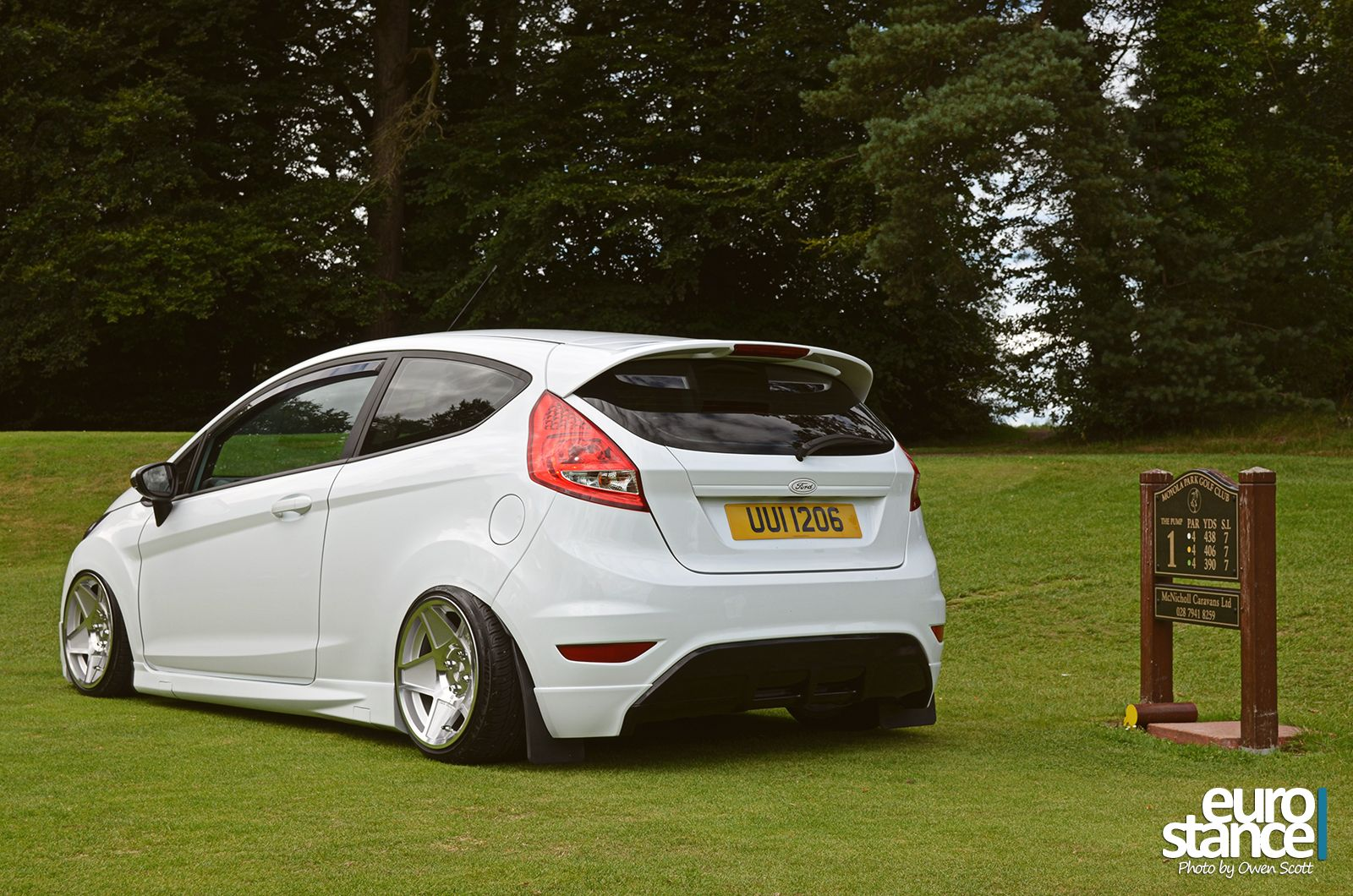 Pin By Grant On Ford Henry Ford Ford Fiesta Modified Ford
