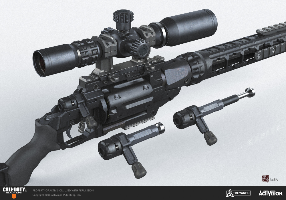 Novosti Armas De Fuego Armas Del Futuro Fuego