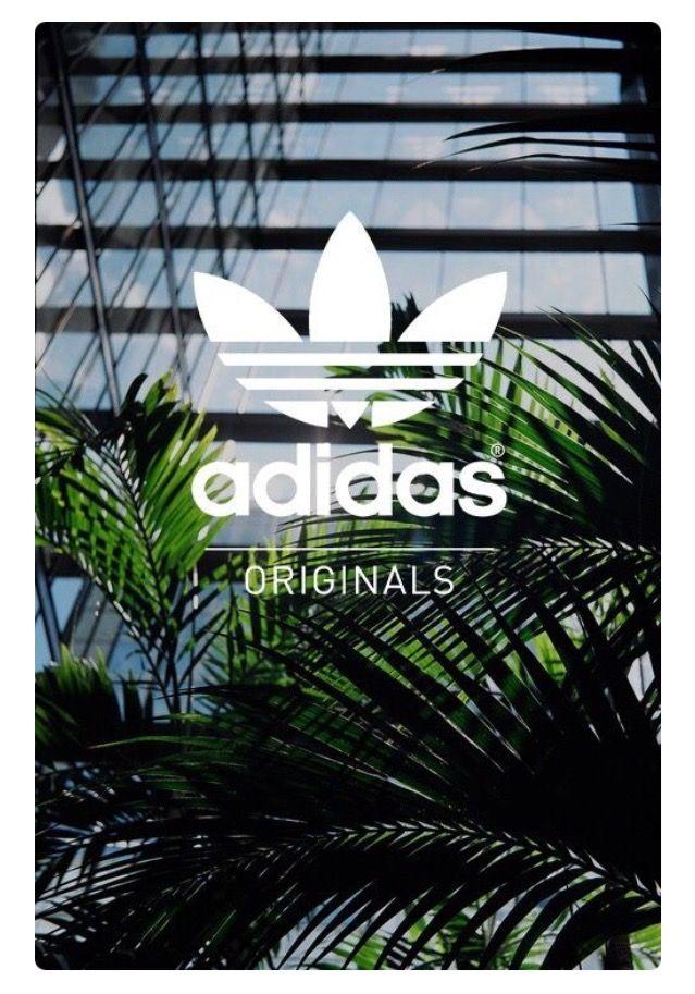 Top Adidas Originals Iphone Wallpaper Images For Pinterest Desktop  Background