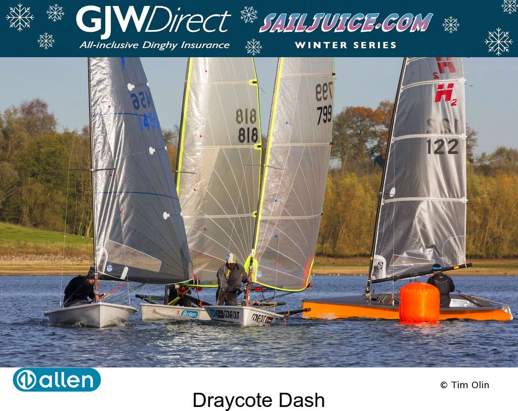 Image result for hadron h2 draycote dash
