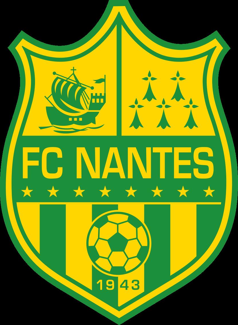 Pin Pa Football Sport