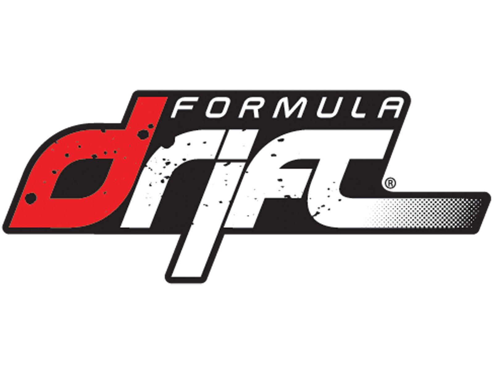 Drift logo google bike graphic design pinterest logo drift logo google biocorpaavc Image collections