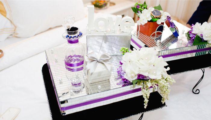 Malay Wedding Gifts Decor Wedding Planner App Wedding Gifts Malay Wedding