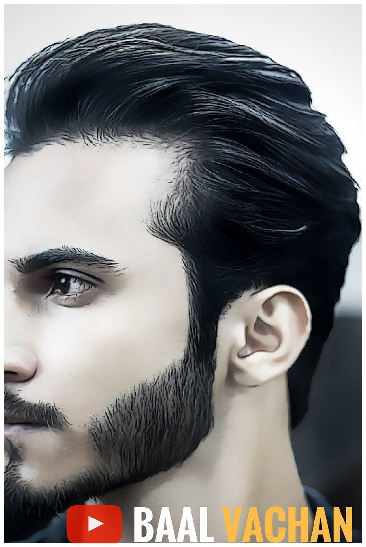 long hairstyles for men- mens long hairstyles- indian men