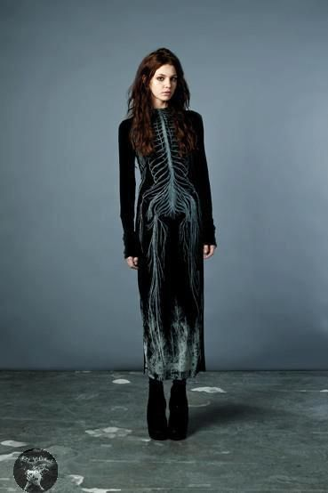 Beautiful dress | Anatomy geek Love | Pinterest | Kleider