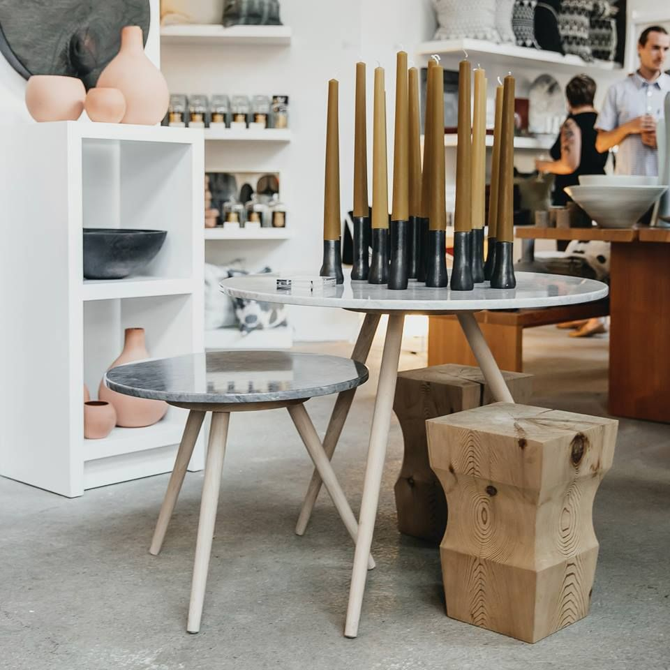 Amazing From Gastown To South Granville, Vancouver Is Filled With Beautiful Home  Decor Shops That Cater