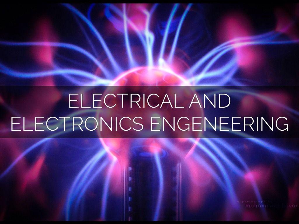 Electrical Engineer Wallpaper High Resolution In 2020 Electronic Engineering Electrical Engineering Electronics And Telecommunication Engineering