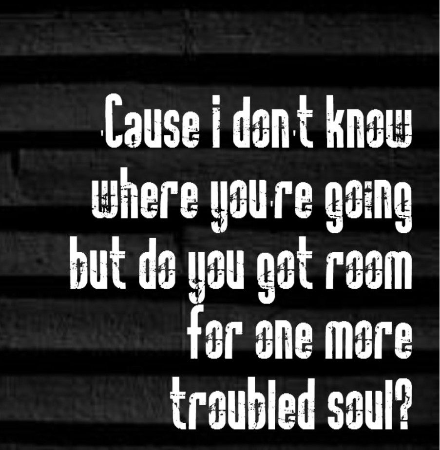 Fall Out Boy Alone Together Song Lyrics Song Quotes Songs