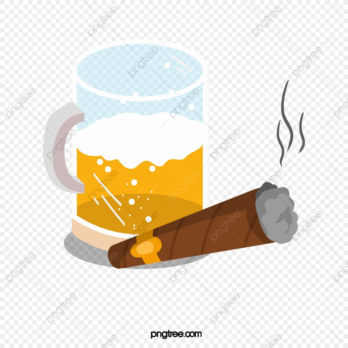 Cartoon Cigar Cartoon Clipart Smokes Wine Png Transparent Clipart Image And Psd File For Free Download Cartoon Clip Art Clip Art Clipart Images