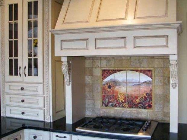 abcinteriors.de • rustikale küchen | kuchyňa | pinterest, Hause ideen