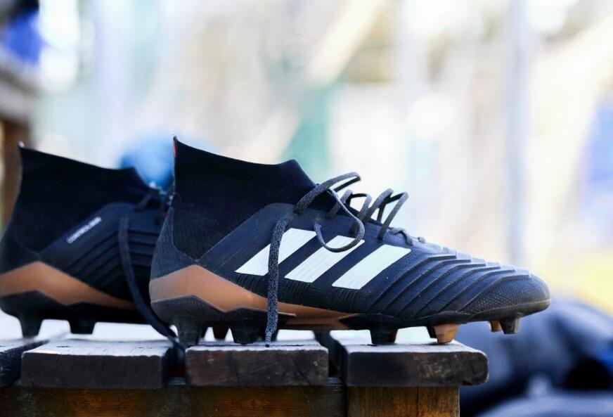 scarpe adidas calcio saldi