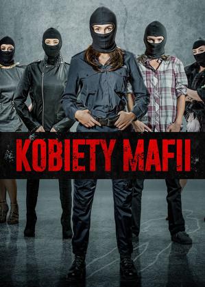 Kobiety mafii (2018) Cały film PL 1080p wideo w cda.pl