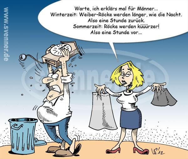 deutsch besoffen ficken