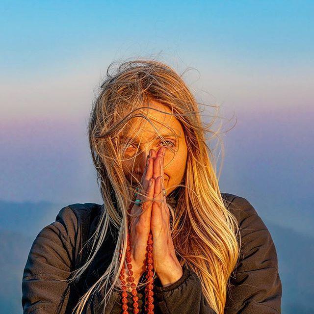 Outstanding Boho Yoga For Beginners | Yoga for All