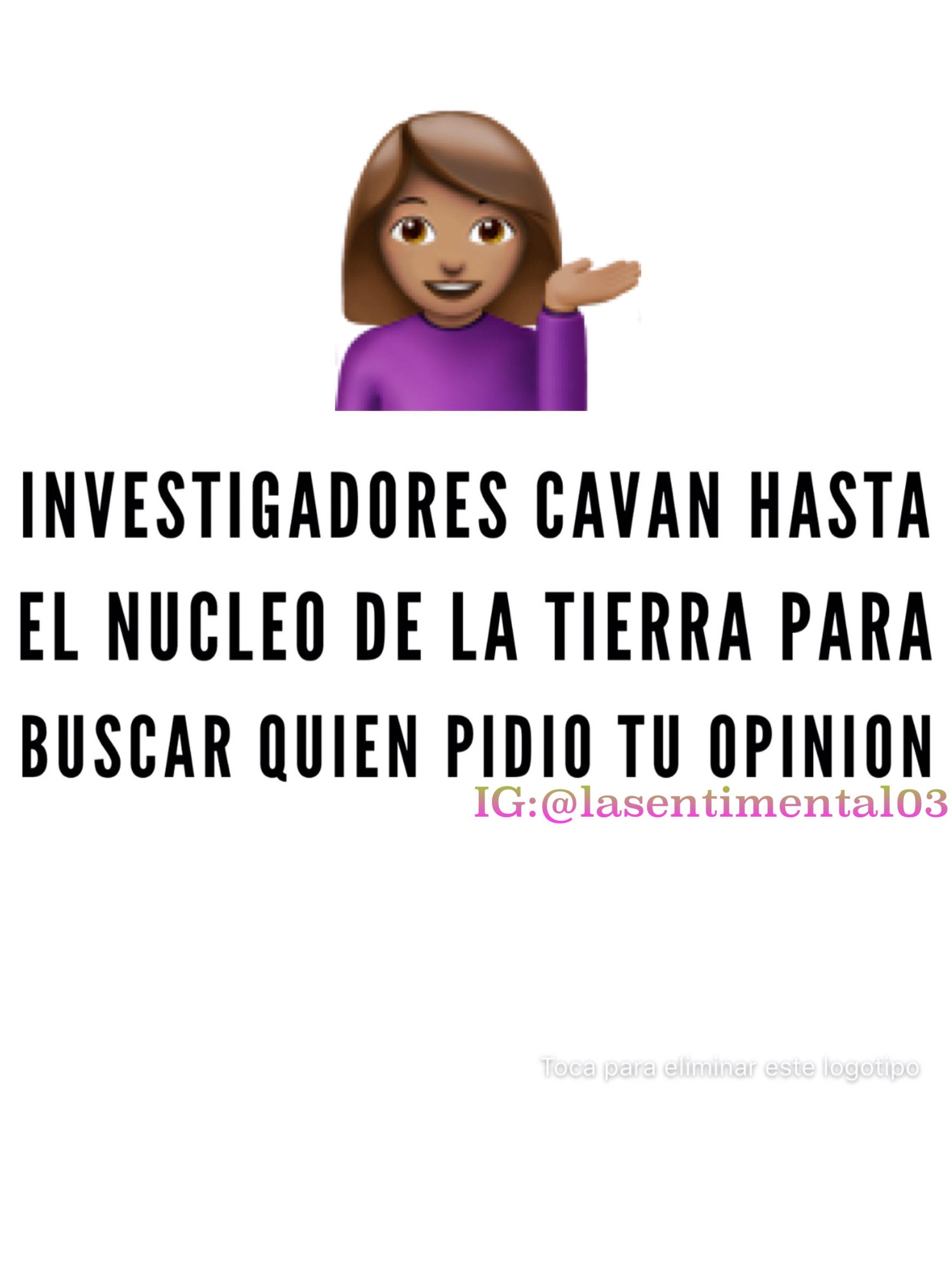 Frases Frases En Español Quotes Frases De Chicas Indirectas Directas Frases Sarcasticas Citas En Español Frases Chistes
