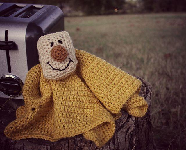 Master\'s Blanky pattern by Silly Stitches | Häkeln baby, Häkeln und ...