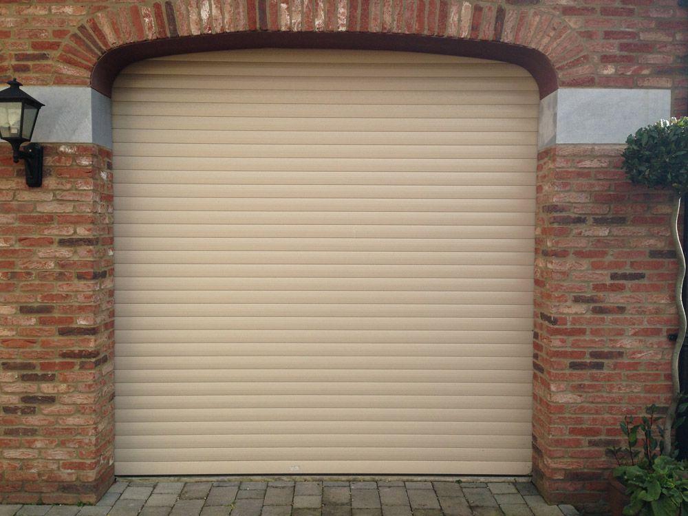 Roller Garage Doors Roller Doors Garage Doors Door Installation