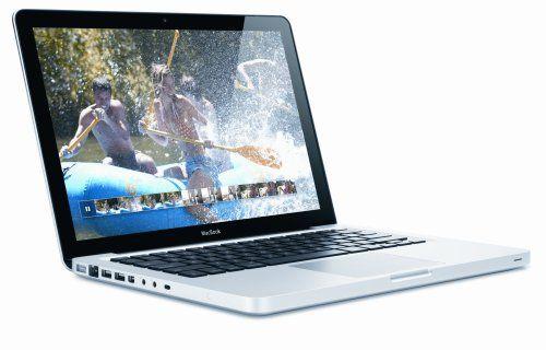 Apple Macbook Mb467ll A 13 3 Inch Laptop Http Www Discountbazaaronline Com 2016 03 16 Apple Macbook Mb467lla 13 3 I Apple Macbook Macbook Pro Laptop Macbook