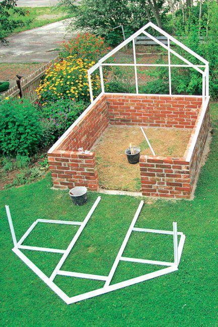 Photo of Commento di costruzione di un jardin fai-da-te? Il blog d & # 39; ici