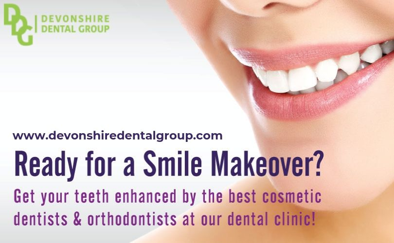 Get Your Smile Enhanced With Best Cosmetic Dentists Dentist Emergency Dentist Cosmetic Dentist