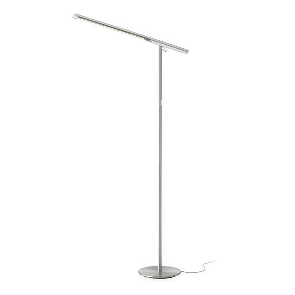Brazo Led Floor Lamp Floor Lamps Lighting Room Board Led