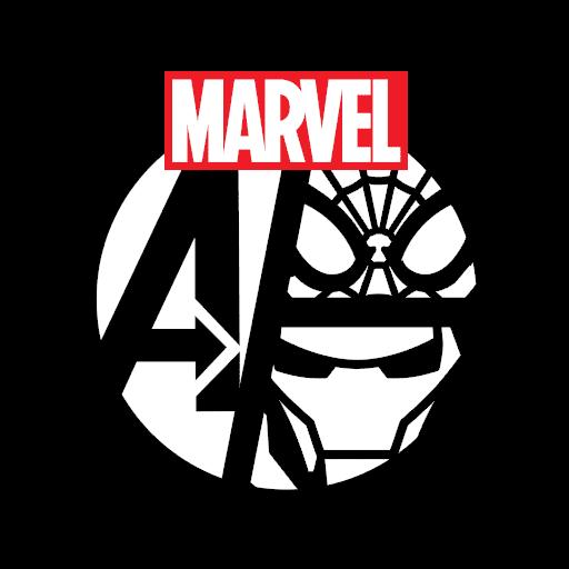 Marvel Digital Comics Webstore Is Closed Marvel Marvel Comics Marvel Comics