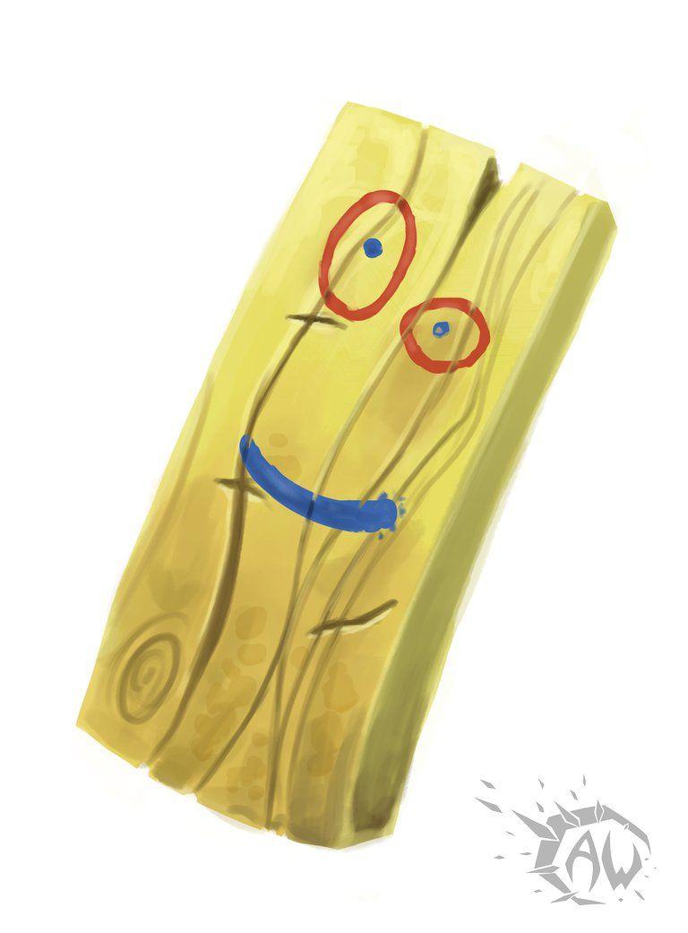 Plank Ed Edd N Eddie Fan Art Plank Art Fan Art Edd