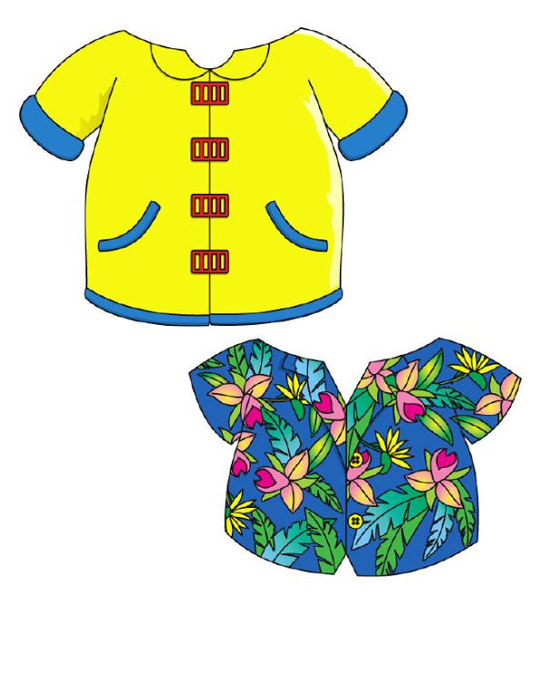 Weather Bear Printables.pdf Preschool weather, Weather