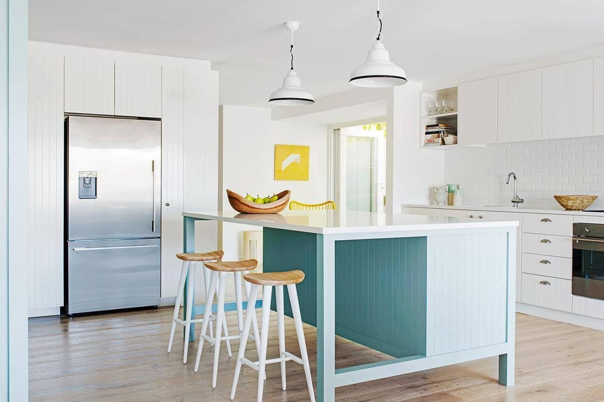 Pin by Jaimie Sheppard on Home Renovation | Pinterest