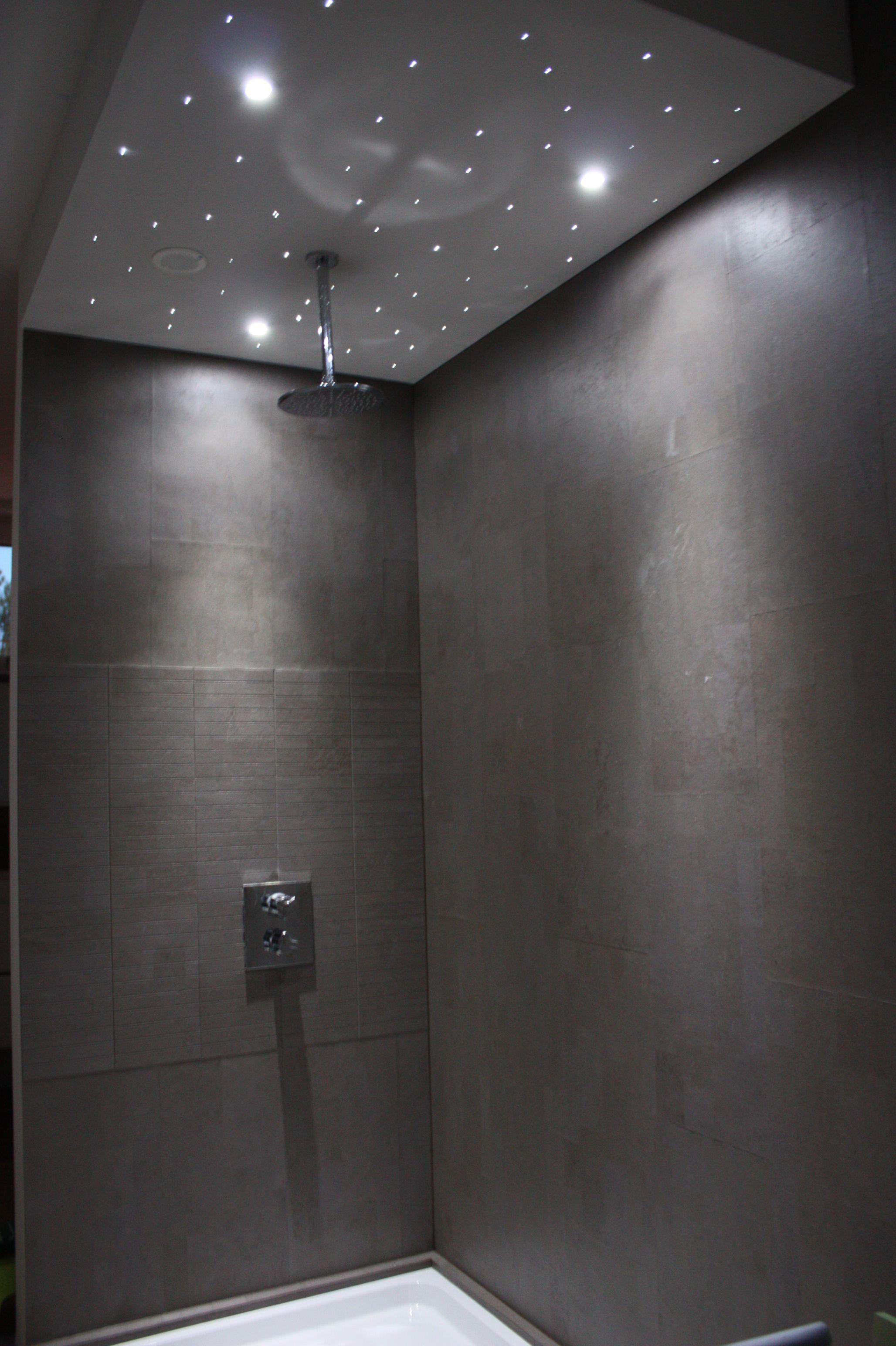 kurk in douche corkkurkkork pinterest badkamer zolderkamer