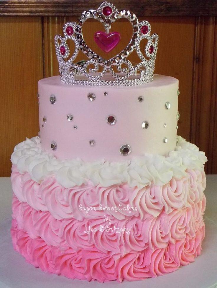 Birthday Cakes For Girls Za ~ Barbie cake ideas designs gown ken birthday party