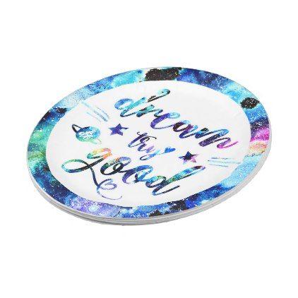 Do Good. Paper Plate  sc 1 st  Pinterest & Dream. Try. Do Good. Paper Plate