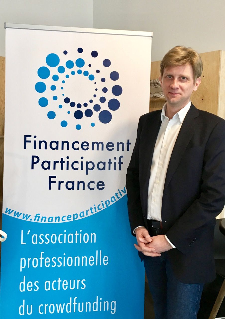 French Lending Platforms Adopt Common Performance