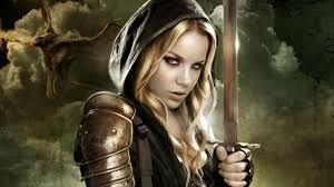 fantasy girl wallpaper - Google zoeken