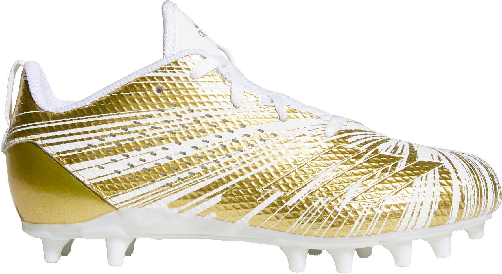 Star 7.0 Football Cleats