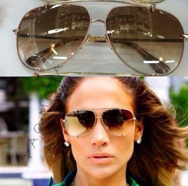 97d0e4805 Dita Talon Aviator Eyewear | Fashion | Sunglasses, Fashion, Eyewear