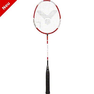 #Badminton Use o bom tempo e jogue uma partida de ...