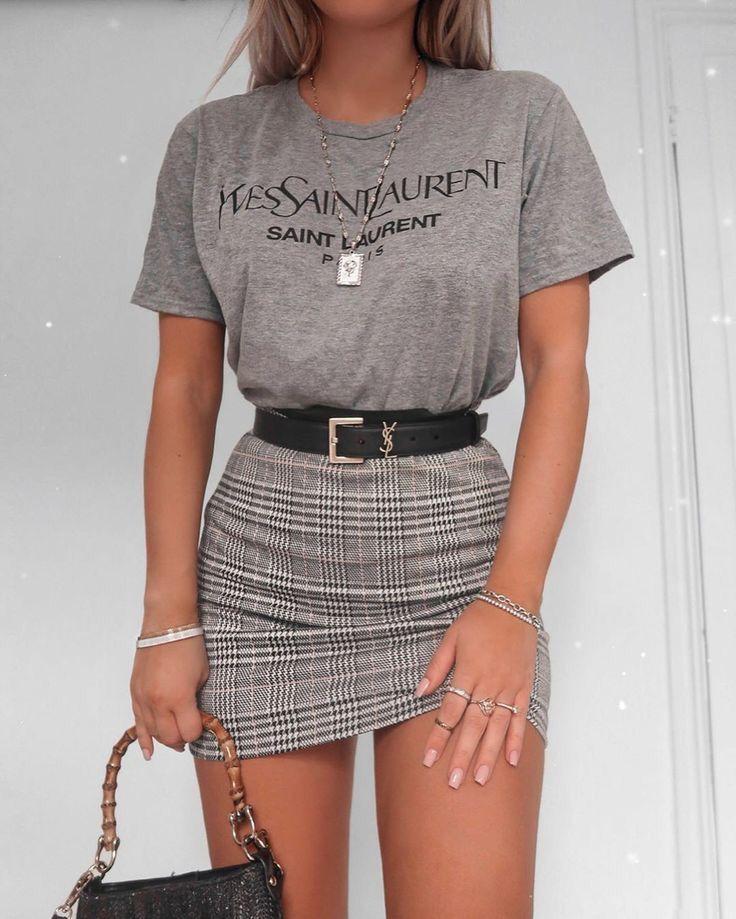 Photo of 30+ belas roupas de verão