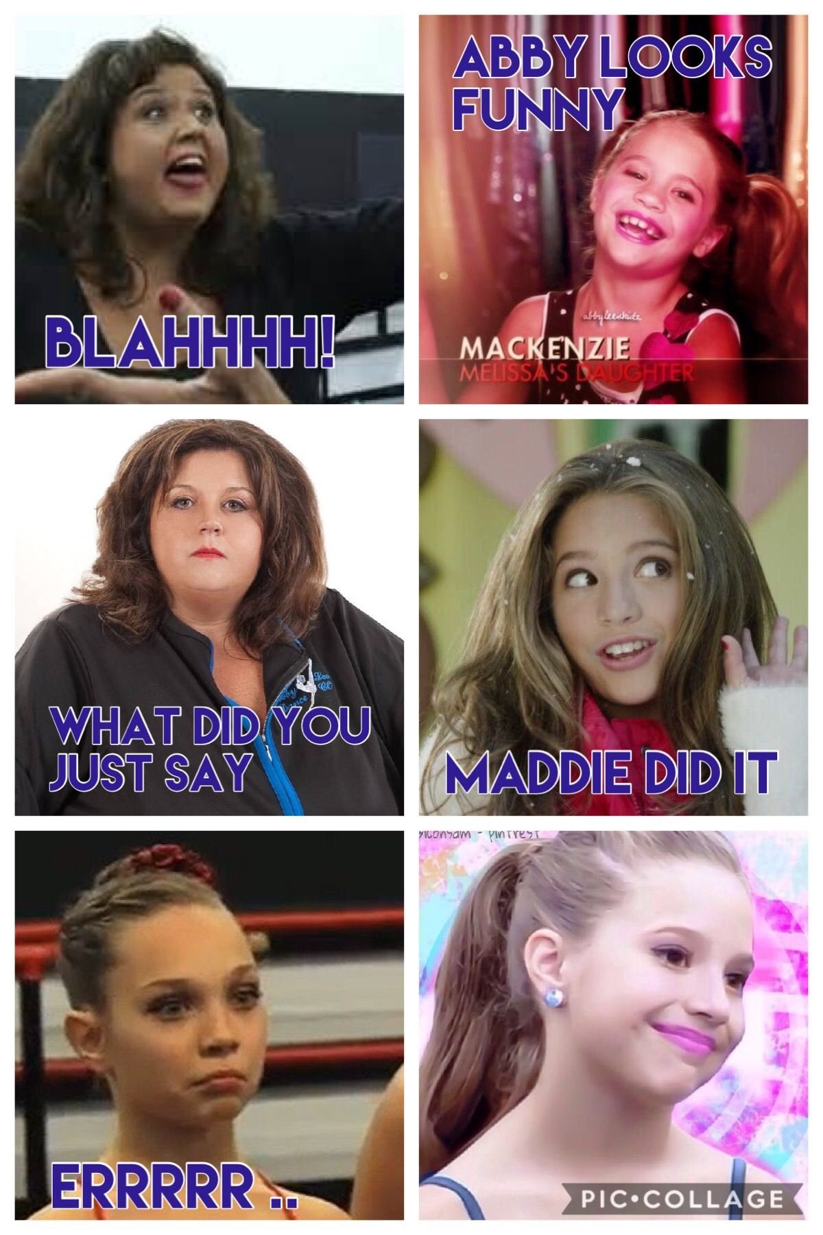 Pin By Mal Hable On Dance Moms Dance Moms Funny Dance Moms Maddie Dance Moms Memes