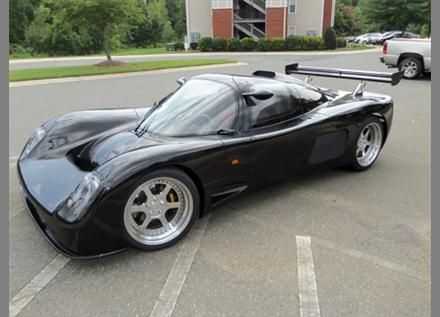 Ultima GTR -See more at: http://www.cacars.com/Car//Ultima/GTR/_Ultima_GTR_for_sale_1001019.html