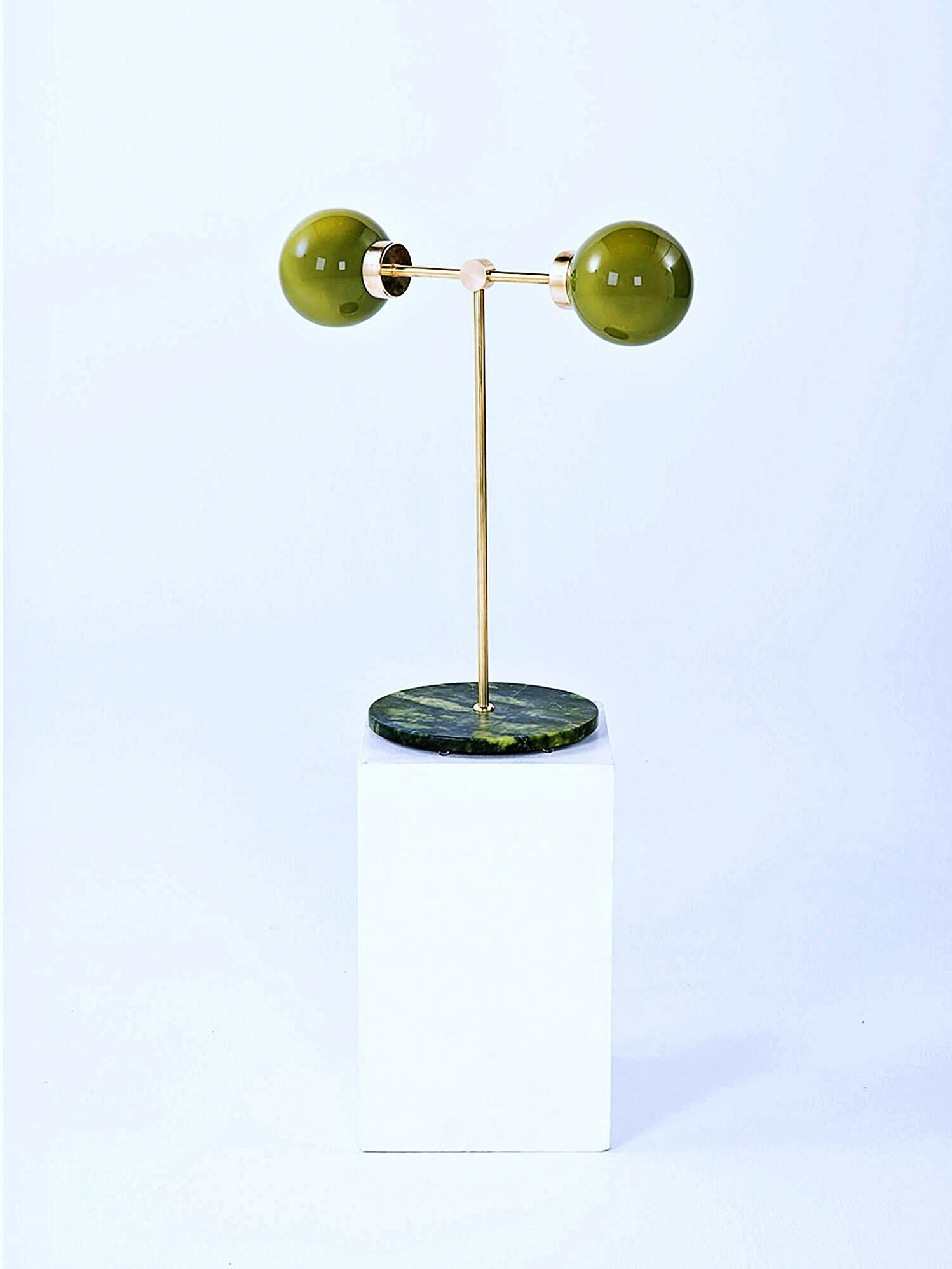 tall narrow lamp table Find out about