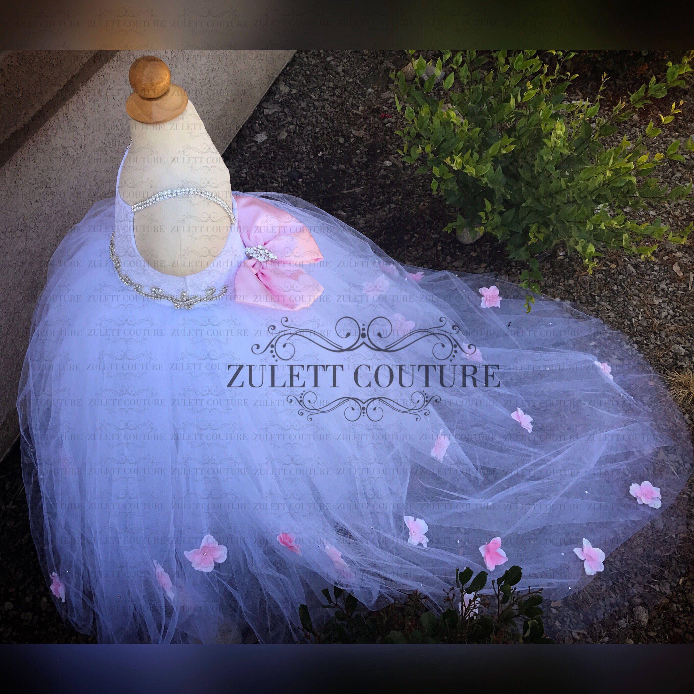 Pin by zulett duran on baptism dress pinterest flower girl