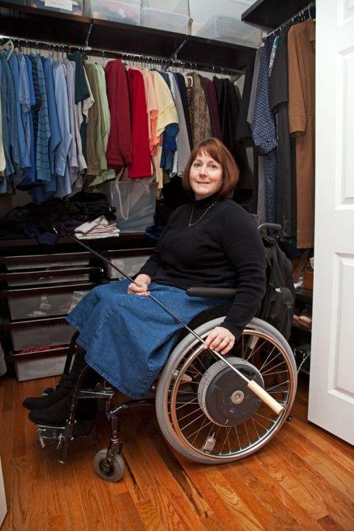 Design Build Handicap Wheelchair Accessible Interiors Ada Universal Design Pinterest