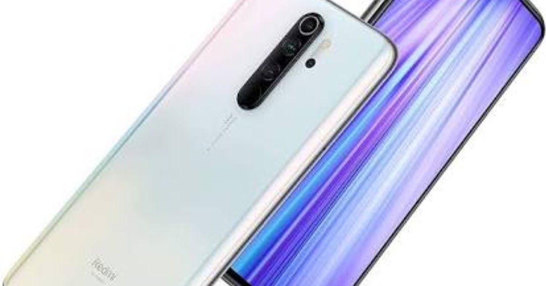 Miui12 Redmi Note 8 Pro Redmi Note 8 Pro Beta Rom Redmi Note 8 Pro Update Redmi Note 8 Pro Xda Redmi Note 8 Android 10 Redmi Note In 2020 Dual Sim 4g Lte Mobile Price